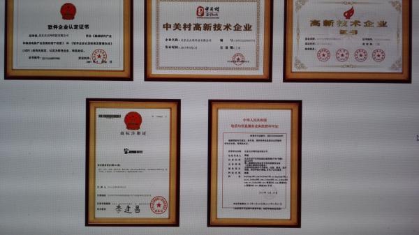 北京点点网科技有限公司