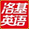 上海洛育教育科技有限公司LOGO
