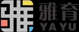 杭州文质雅育教育咨询有限公司LOGO