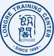 北京市朝阳区朗阁培训中心LOGO