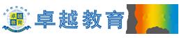 广州市卓越里程教育科技股份有限公司LOGO