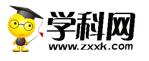 北京凤凰学易科技有限公司(学科网)LOGO
