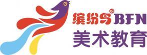 西安缤纷鸟文化传播有限公司上海分公司LOGO