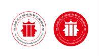 四川师范大学附属第三实验中学LOGO