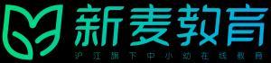 上海佳课教育科技有限公司LOGO
