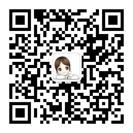 2017年顺德区伦教街道熹涌陈佐乾纪念学校面向社会公开招聘教师公告(2名)